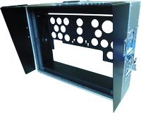 Panasonic BT-LH1700WE LCD Monitor Case