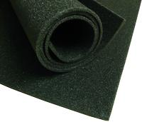 6mm Ethafoam Sheet (Approx 1400 x 625mm)